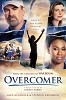 Overcomer Softcover